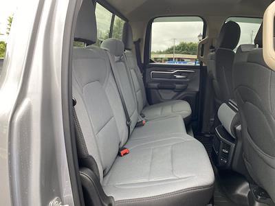 2020 Ram 1500 Quad Cab 4x2, Pickup #M69309A - photo 22