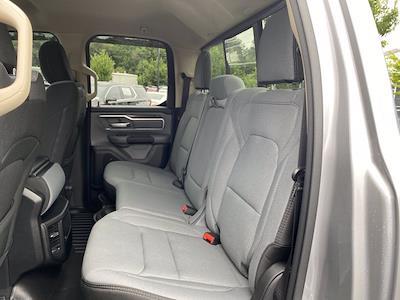 2020 Ram 1500 Quad Cab 4x2, Pickup #M69309A - photo 23