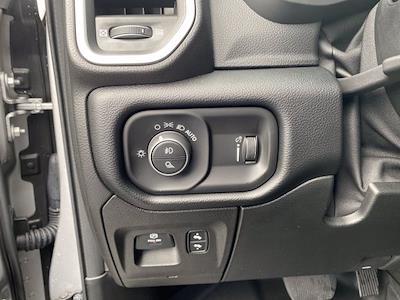 2020 Ram 1500 Quad Cab 4x2, Pickup #M69309A - photo 25