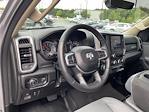 2020 Ram 1500 Quad Cab 4x2, Pickup #M69309A - photo 24