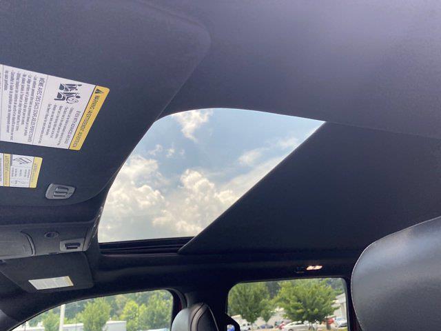 2020 Ford F-150 SuperCrew Cab 4x4, Pickup #M69560A - photo 16