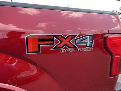 2020 Ford F-150 SuperCrew Cab 4x4, Pickup #M69560A - photo 11