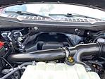 2020 Ford F-150 SuperCrew Cab 4x4, Pickup #M69560A - photo 15