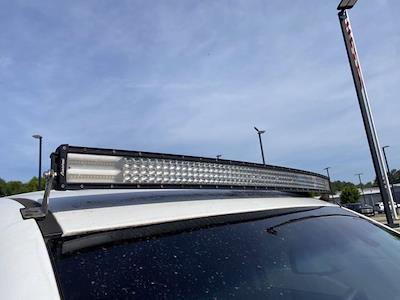 2014 Chevrolet Silverado 1500 Crew Cab 4x2, Pickup #M71843B - photo 7