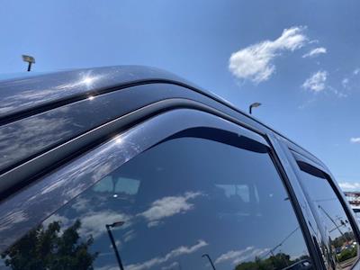 2016 Ford F-150 SuperCrew Cab 4x4, Pickup #M72581C - photo 7