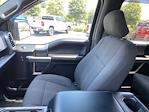 2016 Ford F-150 SuperCrew Cab 4x4, Pickup #M72581C - photo 11