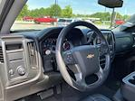 2018 Chevrolet Silverado 1500 Crew Cab 4x2, Pickup #M78468A - photo 10