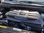 2019 Nissan Titan Crew Cab 4x4, Pickup #M80069A - photo 15