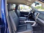 2019 Nissan Titan Crew Cab 4x4, Pickup #M80069A - photo 18