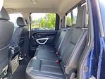 2019 Nissan Titan Crew Cab 4x4, Pickup #M80069A - photo 21