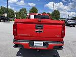 2018 Chevrolet Colorado Extended Cab 4x4, Pickup #M81142A - photo 37