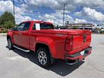 2018 Chevrolet Colorado Extended Cab 4x4, Pickup #M81142A - photo 39