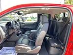 2018 Chevrolet Colorado Extended Cab 4x4, Pickup #M81142A - photo 19