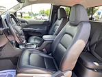 2018 Chevrolet Colorado Extended Cab 4x4, Pickup #M81142A - photo 20