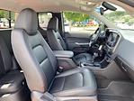 2018 Chevrolet Colorado Extended Cab 4x4, Pickup #M81142A - photo 21