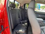2018 Chevrolet Colorado Extended Cab 4x4, Pickup #M81142A - photo 22