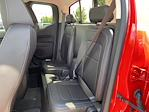 2018 Chevrolet Colorado Extended Cab 4x4, Pickup #M81142A - photo 23