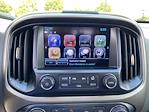 2018 Chevrolet Colorado Extended Cab 4x4, Pickup #M81142A - photo 29