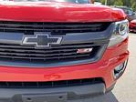 2018 Chevrolet Colorado Extended Cab 4x4, Pickup #M81142A - photo 9