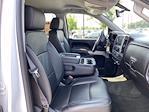2016 Chevrolet Silverado 1500 Crew Cab 4x4, Pickup #M81737A - photo 17