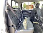 2016 Chevrolet Silverado 1500 Crew Cab 4x4, Pickup #M81737A - photo 18