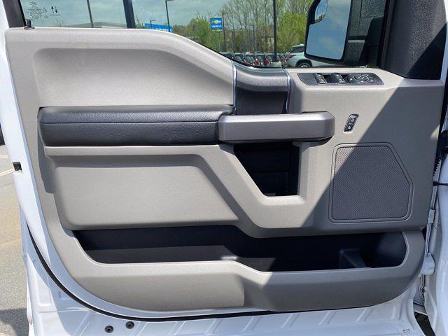 2019 Ford F-150 SuperCrew Cab 4x4, Pickup #M95610A - photo 16