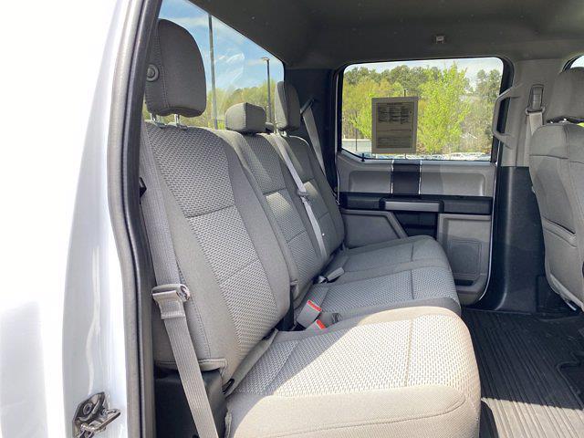 2019 Ford F-150 SuperCrew Cab 4x4, Pickup #M95610A - photo 19