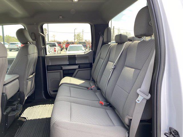 2019 Ford F-150 SuperCrew Cab 4x4, Pickup #M95610A - photo 20