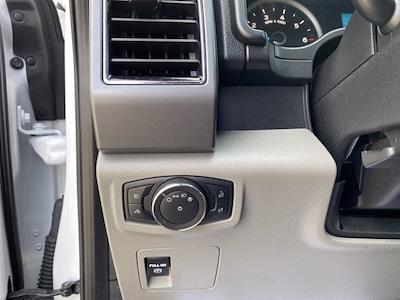 2019 Ford F-150 SuperCrew Cab 4x4, Pickup #M95610A - photo 21