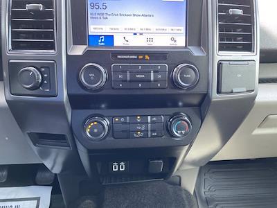 2019 Ford F-150 SuperCrew Cab 4x4, Pickup #M95610A - photo 26