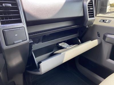 2019 Ford F-150 SuperCrew Cab 4x4, Pickup #M95610A - photo 4