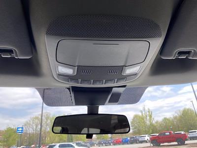 2019 Ford F-150 SuperCrew Cab 4x4, Pickup #M95610A - photo 27