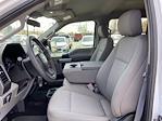 2019 Ford F-150 SuperCrew Cab 4x4, Pickup #M95610A - photo 17