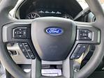 2019 Ford F-150 SuperCrew Cab 4x4, Pickup #M95610A - photo 22