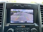 2019 Ford F-150 SuperCrew Cab 4x4, Pickup #M95610A - photo 25