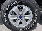 2019 Ford F-150 SuperCrew Cab 4x4, Pickup #M95610A - photo 29