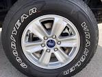 2019 Ford F-150 SuperCrew Cab 4x4, Pickup #M95610A - photo 31