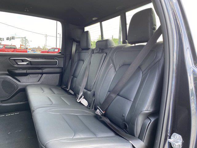 2019 Ram 1500 Crew Cab 4x4, Pickup #M86374B - photo 18