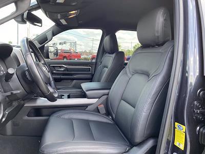 2019 Ram 1500 Crew Cab 4x4, Pickup #M86374B - photo 15