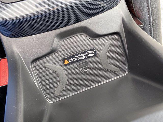 2020 Chevrolet Colorado Crew Cab 4x4, Pickup #M90553A - photo 12