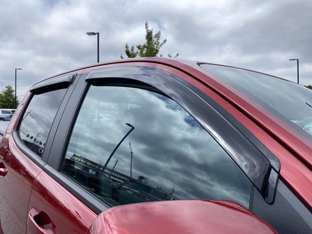 2020 Chevrolet Colorado Crew Cab 4x4, Pickup #M90553A - photo 16