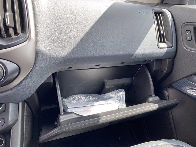2020 Chevrolet Colorado Crew Cab 4x4, Pickup #M90553A - photo 26