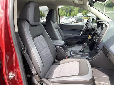 2020 Chevrolet Colorado Crew Cab 4x4, Pickup #M90553A - photo 18