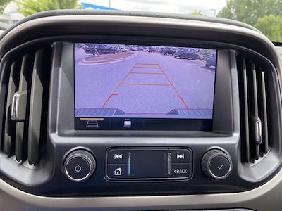 2020 Chevrolet Colorado Crew Cab 4x4, Pickup #M90553A - photo 24