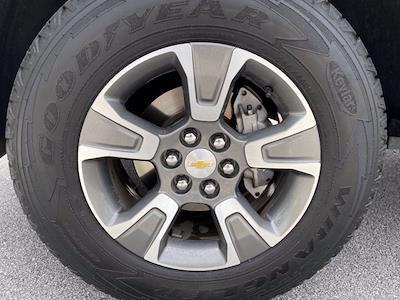2020 Chevrolet Colorado Crew Cab 4x4, Pickup #M90553A - photo 28