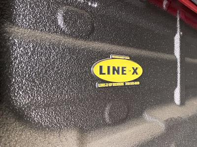 2020 Chevrolet Colorado Crew Cab 4x4, Pickup #M90553A - photo 31