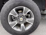 2020 Chevrolet Colorado Crew Cab 4x4, Pickup #M90553A - photo 13