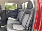 2020 Chevrolet Colorado Crew Cab 4x4, Pickup #M90553A - photo 20