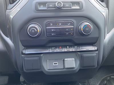 2020 Chevrolet Silverado 1500 Double Cab 4x2, Pickup #M93829A - photo 24