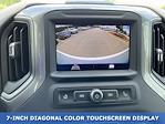 2020 Chevrolet Silverado 1500 Double Cab 4x2, Pickup #M93829A - photo 6